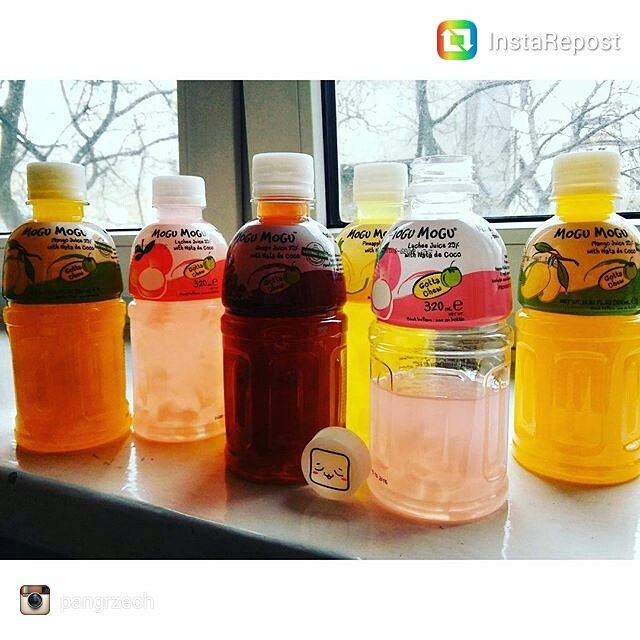 It&#39;s summer time! What flavor will you chew to quench your thirst? #mogumogu #yougottachew <br>http://pic.twitter.com/FYdqHi6OaG