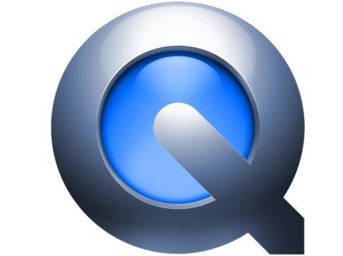 Apple、「QuickTime for Windows」のサポートを終了、アンインストールを推奨  https://t.co/UYPEI0ZejD https://t.co/l3WqneLTwq