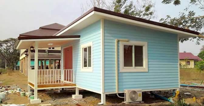 Pendi Renovaton On Twitter Rumah Kayu Rumah Kampung Sungguh Indah Ad Kah Yg Buat Rumah Kayu Seperti Ini Https T Co 1s6bjkv58e