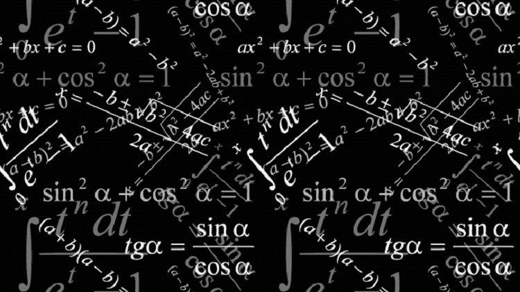 Gcse Maths Worksheets Tes - gcse maths revision worksheet ...