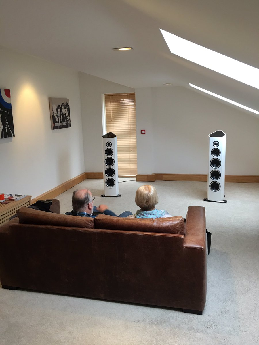 stoneaudio co uk on Twitter: