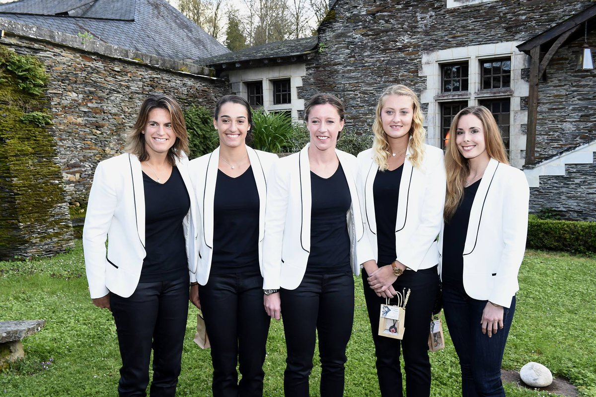 Fed Cup 2015 - Page 10 CgExqPrWwAA5rsE
