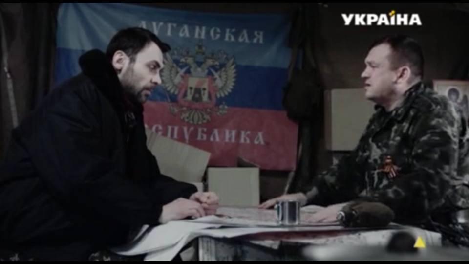 Нацсовет разрешил возобновить вещание двух российских телеканалов - Цензор.НЕТ 7235