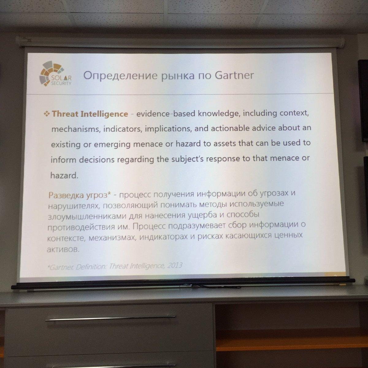 Презентации по теме речевое развитие дошкольников