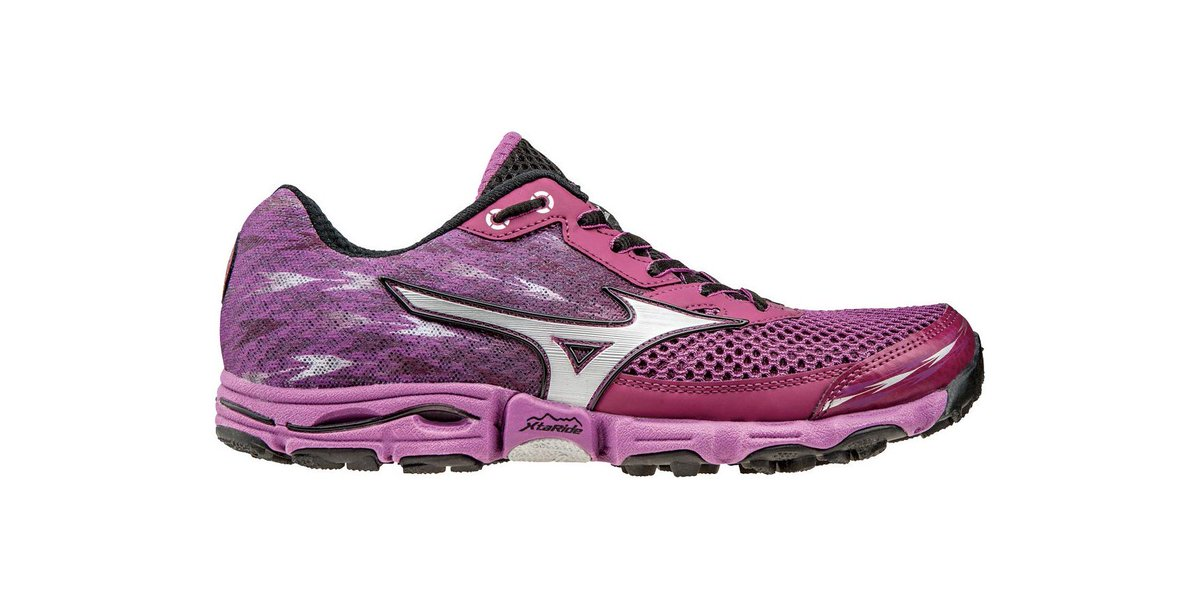 RT @GOoutdoors COMPETITION RT+F to win a pair Mizuno Wave Hayate 2 Running shoes. Comp ends 20th Aprilpic.twitter.com/EA8rBLyihp  sc 1 st  Twitter & GO Outdoors on Twitter: \