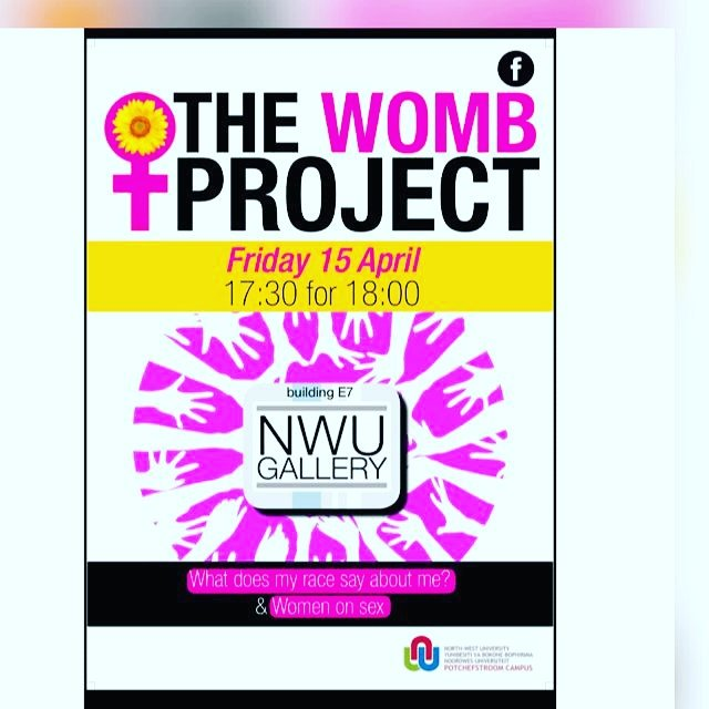 The day has finally come. Please Join Us Tonight for The Womb Project 2nd instalment of #WomenInConversation