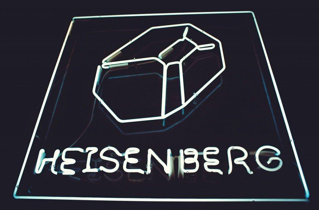 download Weltschmerz: Pessimism in German Philosophy, 1860 1900 2016