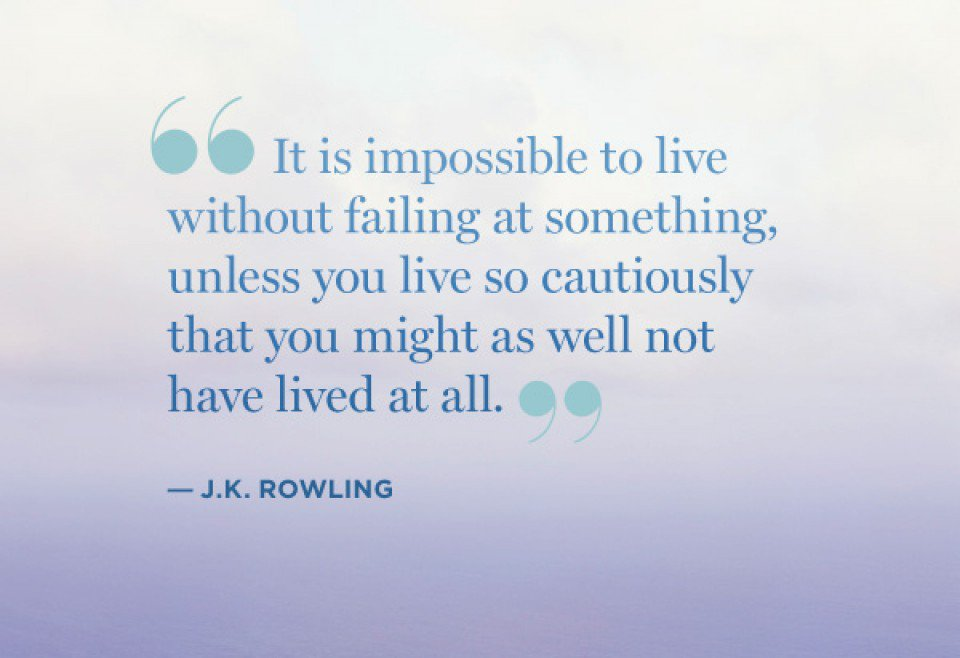 8 #quotesinspiratif yg bisa jadi motivasi dari #tokohterkenal yg pernah gagal. Semangat ya!  http://goo.gl/Vim68bpic.twitter.com/JHSkRpEeF3