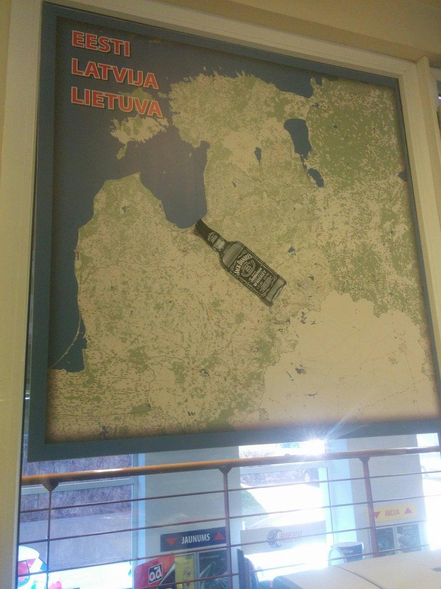 аккуратова д 2 на карте