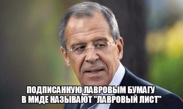Под Авдеевкой уничтожены десятки российских военных, раненых - более сотни, - Скибицкий - Цензор.НЕТ 2483