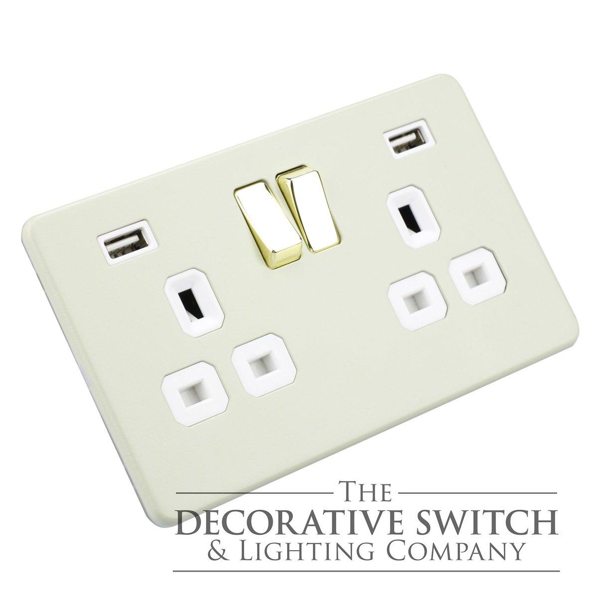 Decorative Switch Co (@decswitch)   Twitter
