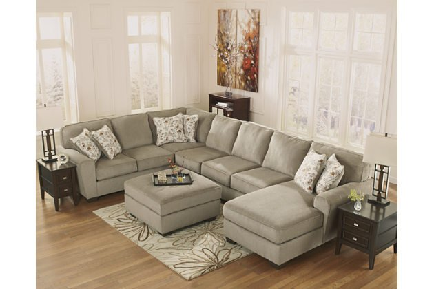 Courts SVG on Twitter  Keep the family together with this living room sectional. #shopcourts //t.co/br32K4Iwij   sc 1 st  Twitter : how to keep sectional pieces together - Sectionals, Sofas & Couches