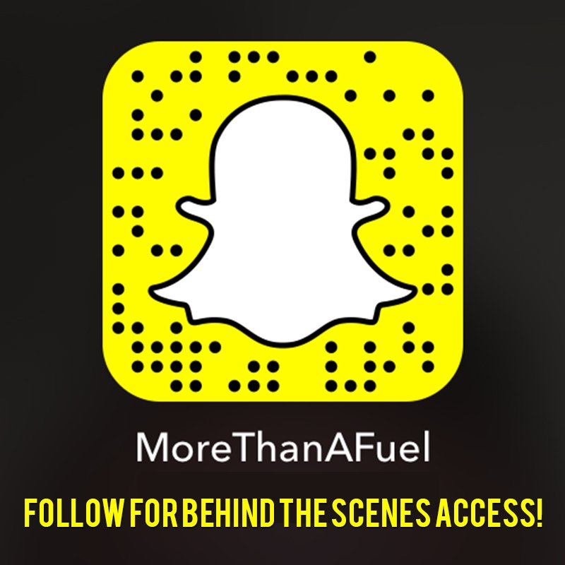 Tonight we will be behind the scenes at @RFAfighting in Sioux Falls with our fight team! Follow us on SC!