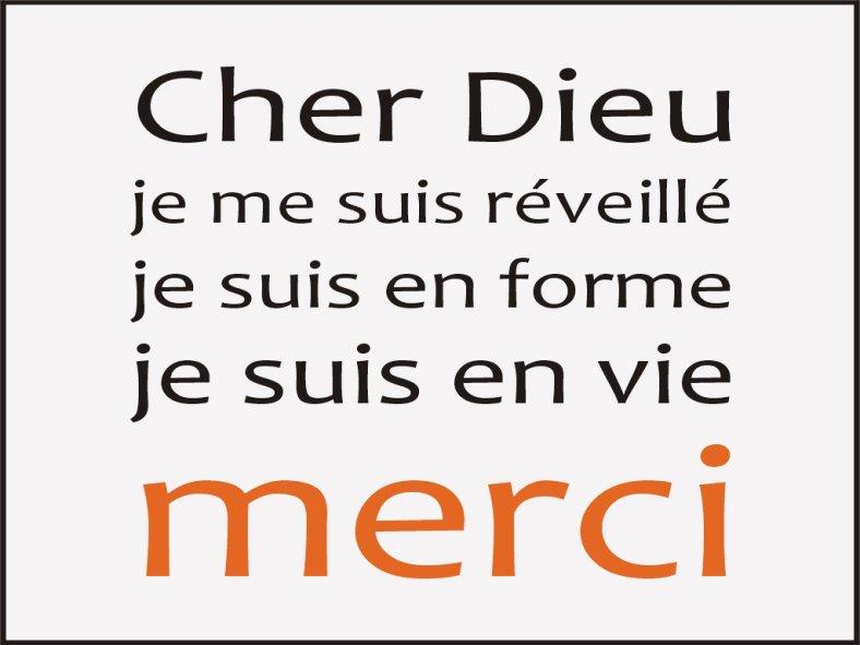 Citations Chrétienne Citationschrti2 Twitter