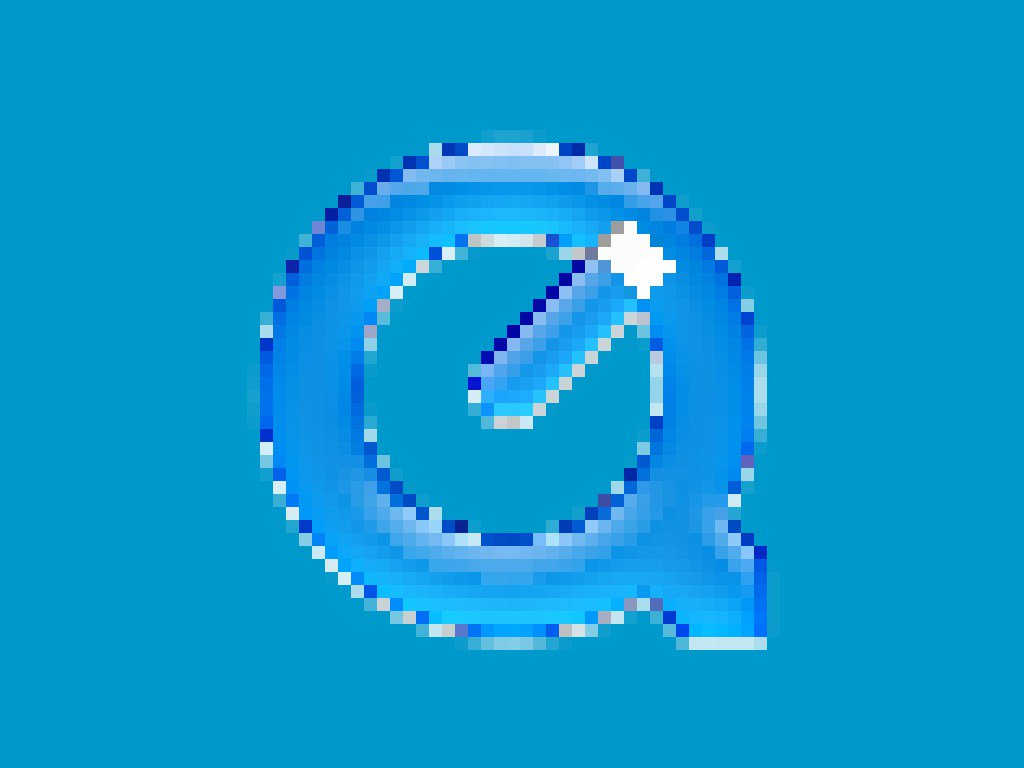 [News] Uninstall Quicktime player on your Windo ... | Veooz 360
