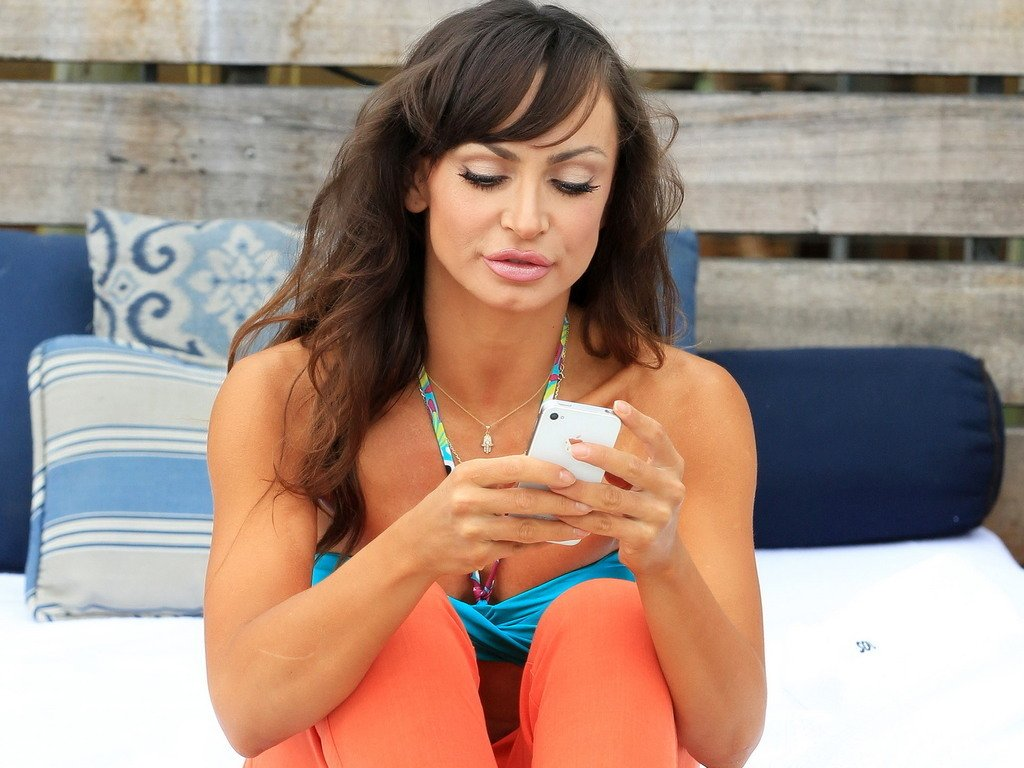 Twitter Karina Smirnoff nude (89 foto and video), Sexy, Paparazzi, Feet, lingerie 2019