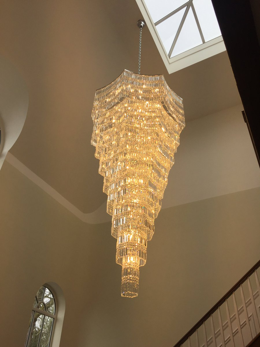 Chandelier group chandeliergroup twitter 0 replies 0 retweets 4 likes arubaitofo Images
