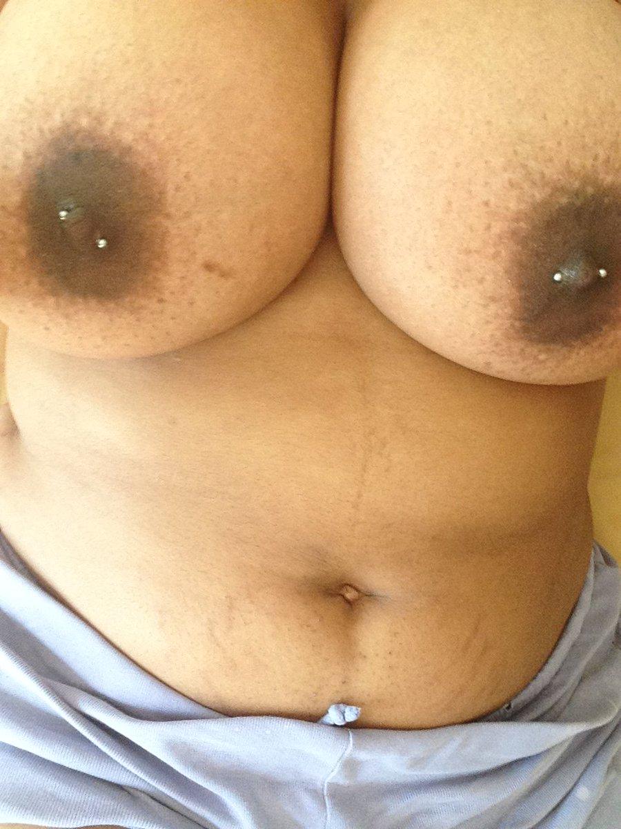 Nude Selfie 4907