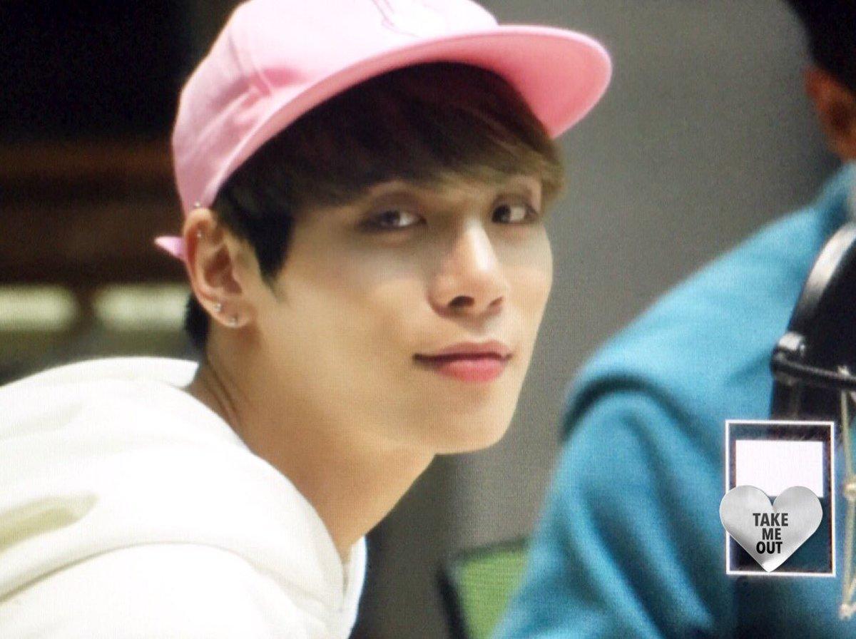 160415 Jonghyun @ MBC Blue Night CgGG1x4UYAE3Nkj