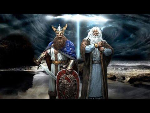 Битва богов фильм скачать бесплатно