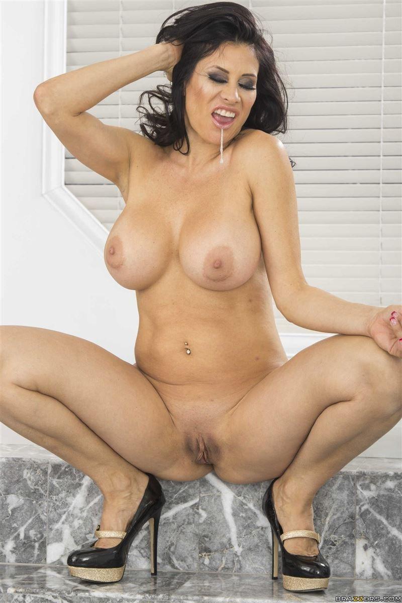 Sheila Marie Lovers Sheilax1Marie  Twitter-4250