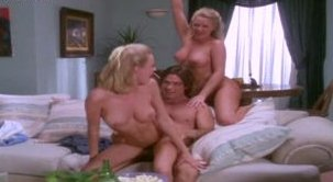 The Best Sex Ever S1E3: Seeing Double (2002)