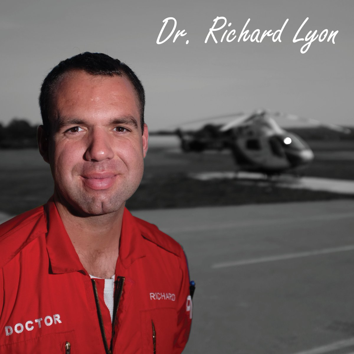 Dr. Richard Lyon explains why operating 24/7 was such a huge step forward. Full story: https://t.co/xxRVSQAaQS https://t.co/5wNsZARxjX