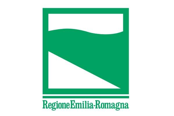 .@sbonaccini: Dietro questo accordo lavoro tanti amministratori territorio #nodoBologna #DirettaER https://t.co/Vzk0pgxKl8