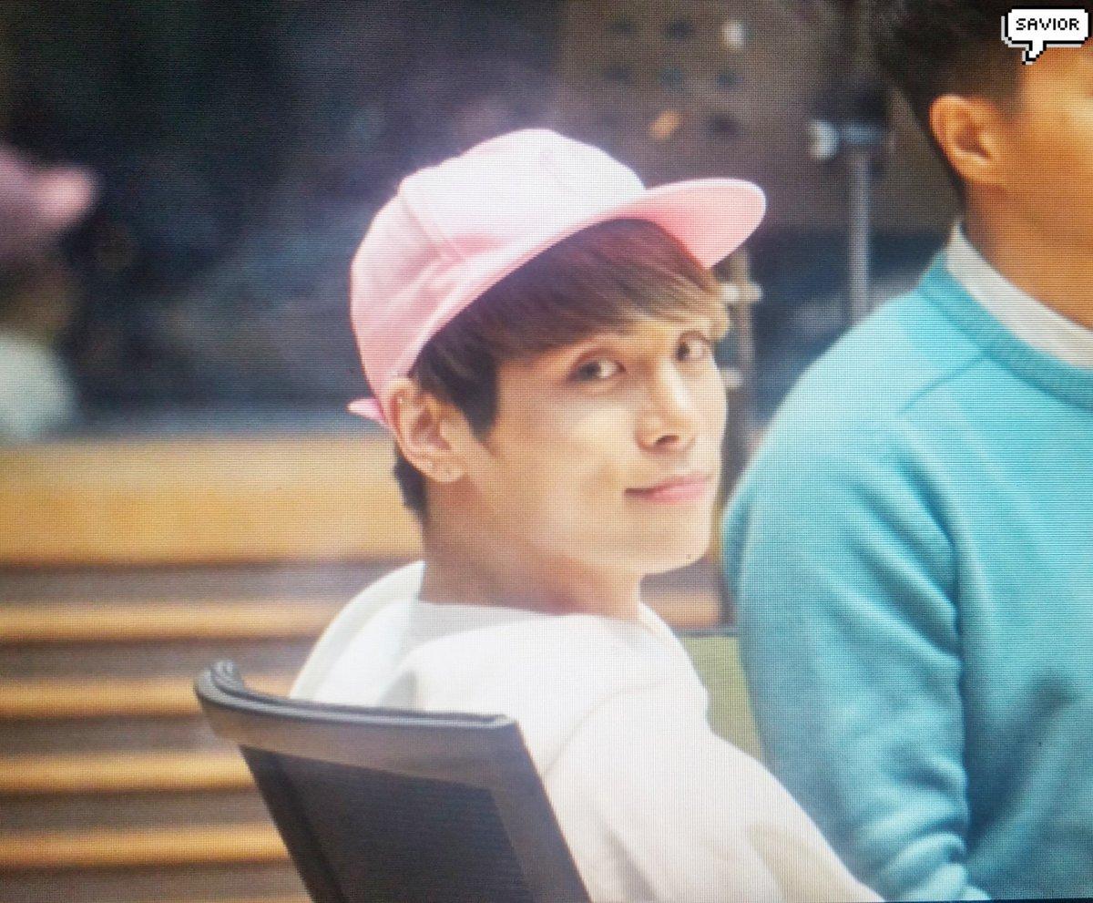 160415 Jonghyun @ MBC Blue Night CgGefJxUsAAqNIT