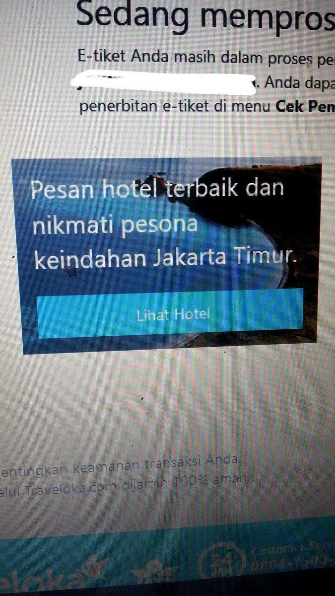 (( Pesona keindahan ))  (( Jakarta Timur )) https://t.co/pazqdhXaoO