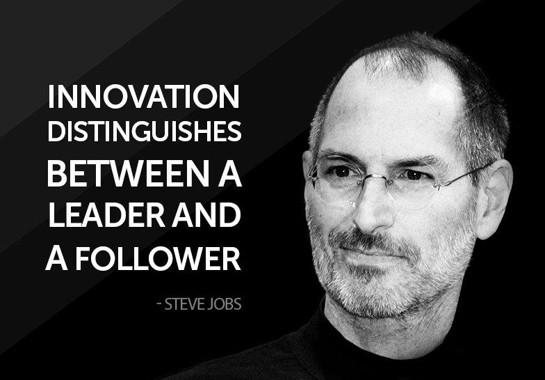 5 Crucial Characteristics for Startup Survival   http://www. myfrugalbusiness.com/2016/04/charac teristics-startup-survival-entrepreneur-desygner.html &nbsp; …  &lt;-- Read #Entrepreneur #LeanStartup #VC #CFO<br>http://pic.twitter.com/bkbSauKJQ7