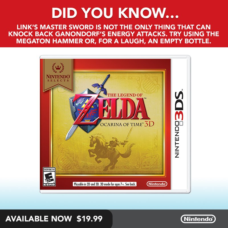 """This Is How America Looks With 923 >> Nintendo of America on Twitter: """"Fun facts for fun games! What tips do you have for those new to ..."""