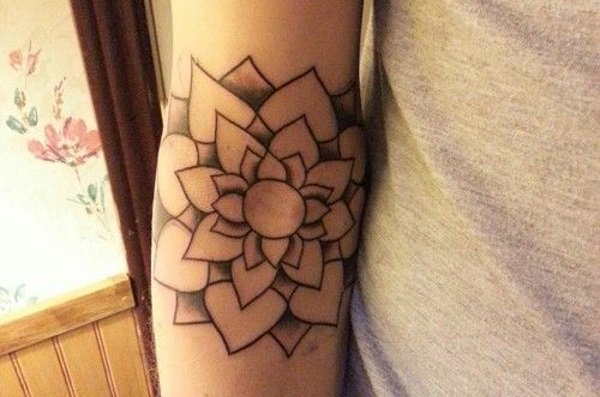 14 Stunning Examples of Black ... - https://t.co/NzdM5PCKh0 #BlackTattoos #BlackworkTattoos #DotworkTattoos https://t.co/F6oDGy4hTj
