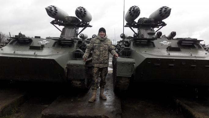 Встреча НАТО-Россия не свидетельствует о нормализации отношений с РФ, - замгенсека НАТО Вершбоу - Цензор.НЕТ 5574