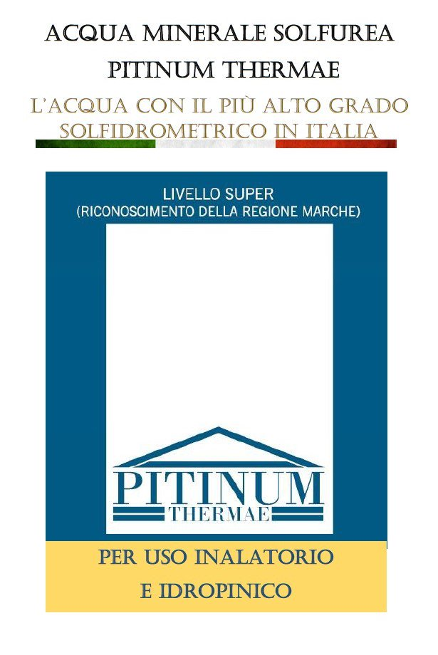 Pitinumthermae Thermaepitinum Twitter