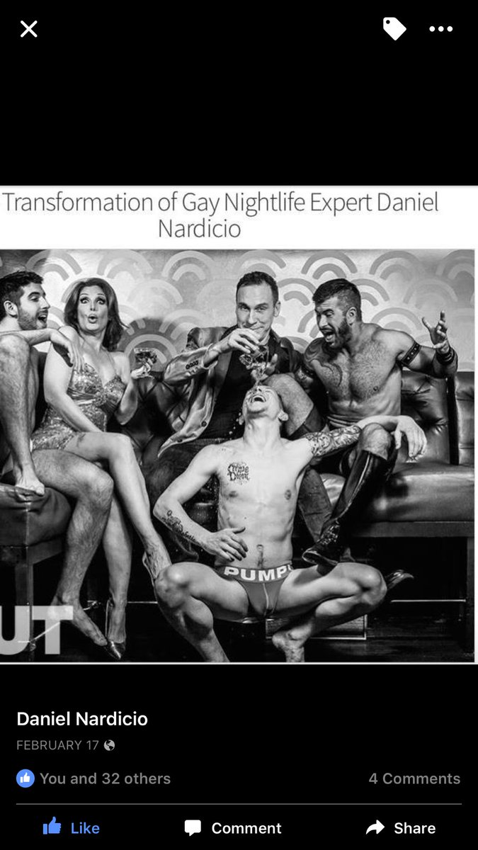 Male nude pump party films Such