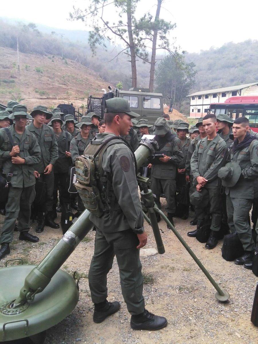 BMP-3 Vehículo militar de Infantería - Página 3 CgHobAnW4AAvU1r
