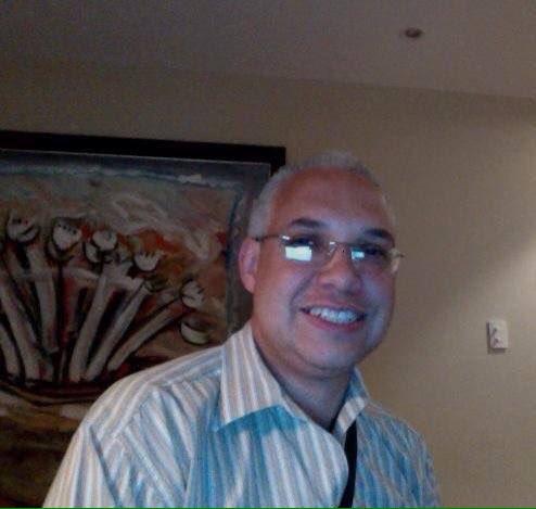 Este es el juez  Oswaldo Tenorio que negó el amparo a niños que mueren sin medicinas, pidió no publicarán su foto. https://t.co/xl1M66O9Jb