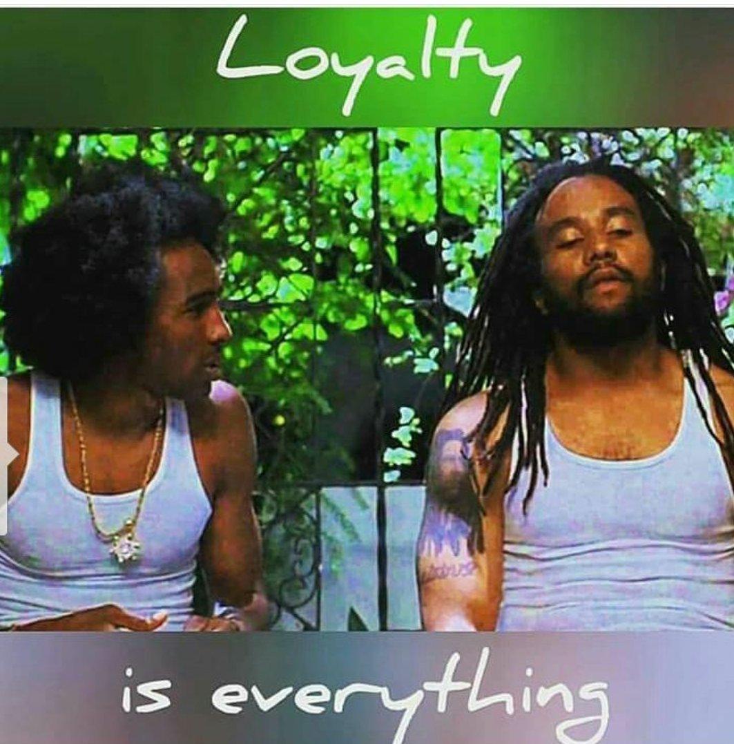 wayne shottas wwwpixsharkcom images galleries with a