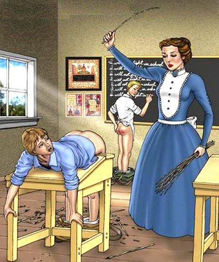наказание девушек поркой картинки просмотре видео
