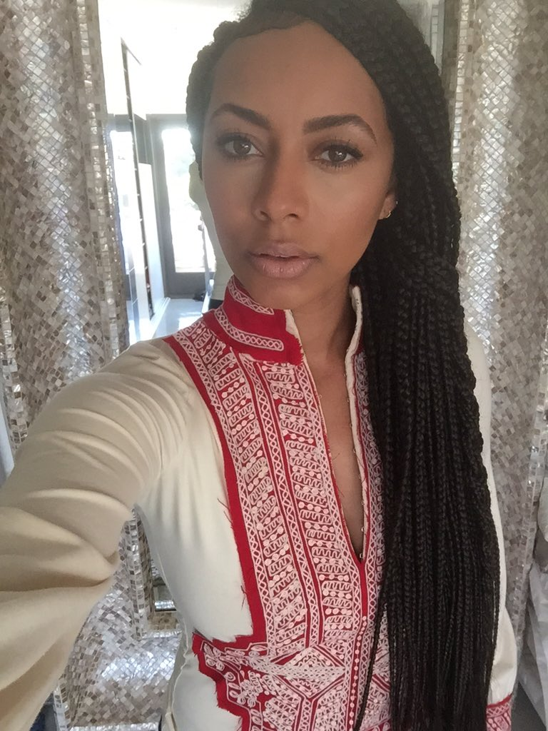 keri hilson on twitter quotcuz hi