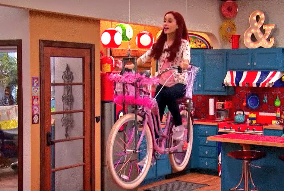 sam and cat bedroom pictures to pin on pinterest pinsdaddy