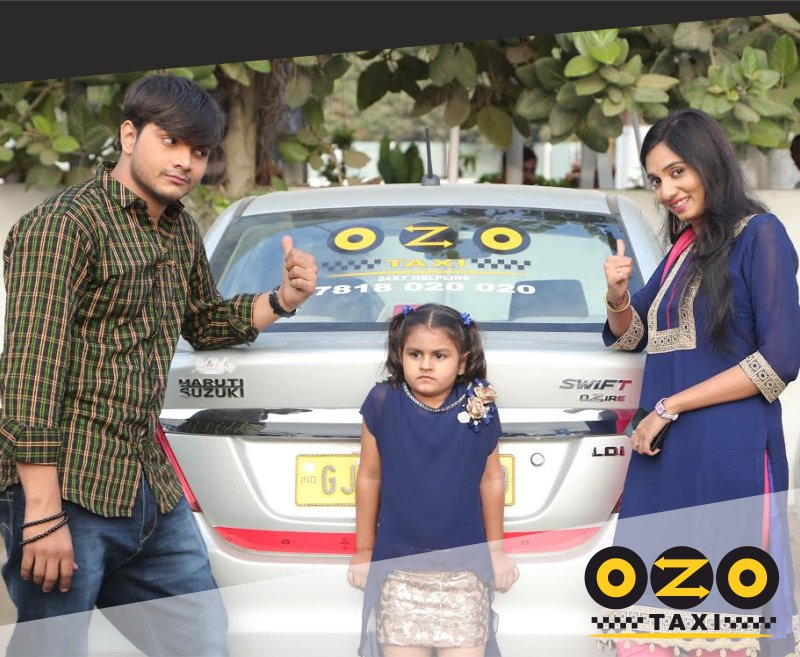 Ozo Taxi On Twitter Chello Divas Stars Dhulo And Vandana