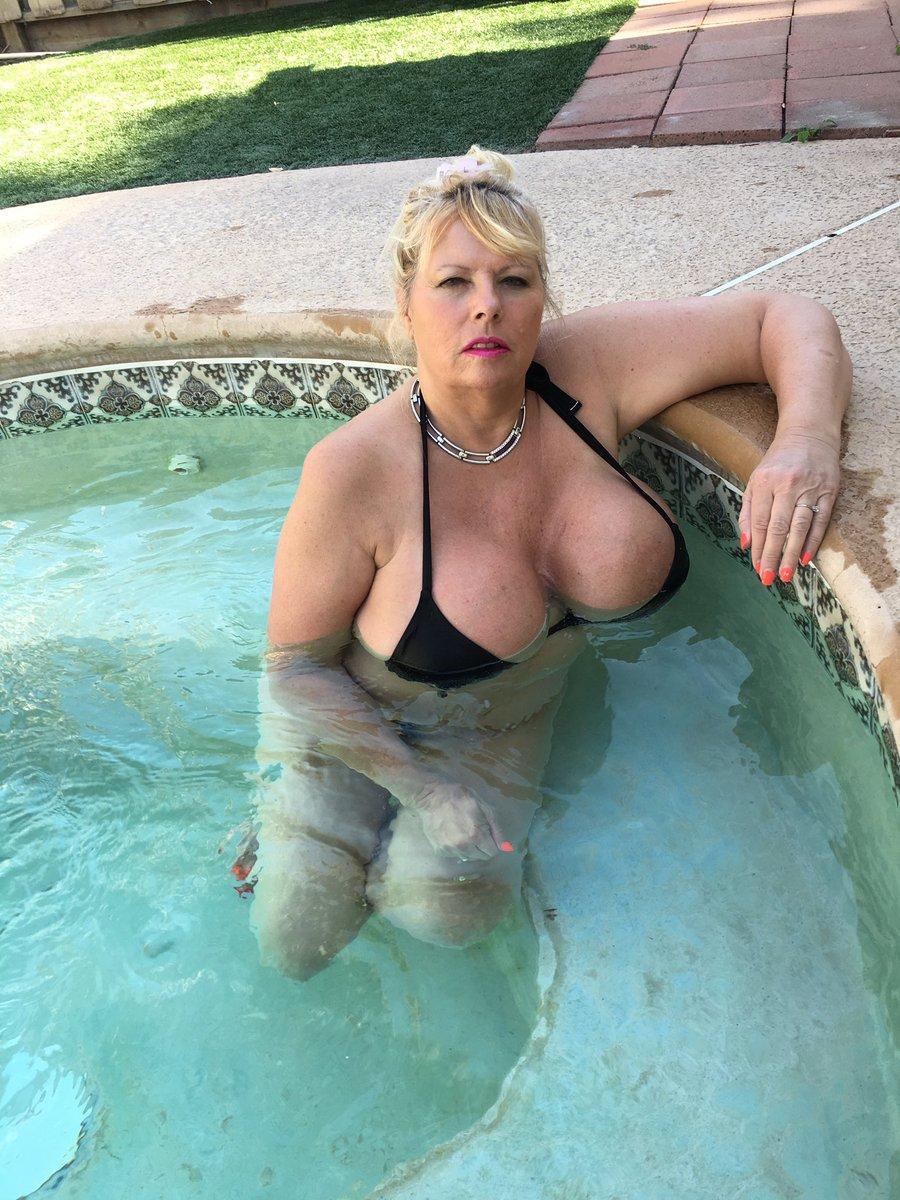 horny sluts in bikini
