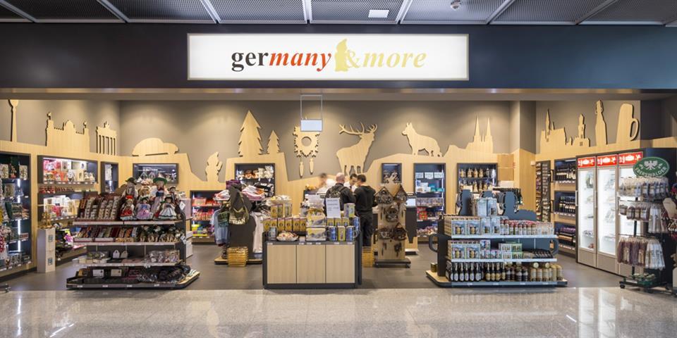 6081809896ba89 Frankfurt Airport on Twitter