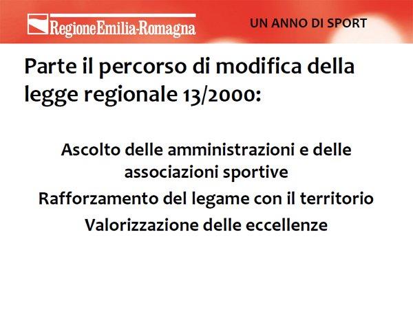 .@andrearossi76: Road show sui territori X costruire importante sistema di relazioni #sporter https://t.co/M6EQ0iUebG