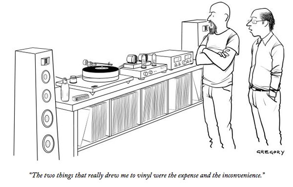 Happy Record Store Day! #RSD16 (via @NewYorker) https://t.co/C4Cm5nUYPI