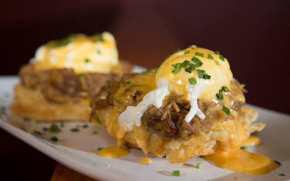 Happy #NationalEggsBenedictDay! Top 10 places to celebrate in #NOLA:  http:// ow.ly/4mK391  &nbsp;  <br>http://pic.twitter.com/SPR45oZkhi