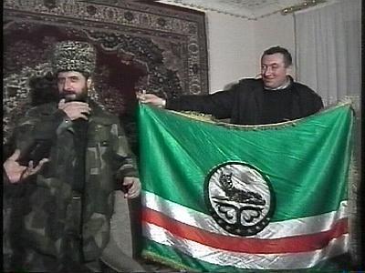Мы точно знаем, что в Восточной Украине находится большое количество российских военных, - заместитель генсека НАТО Вершбоу - Цензор.НЕТ 5459