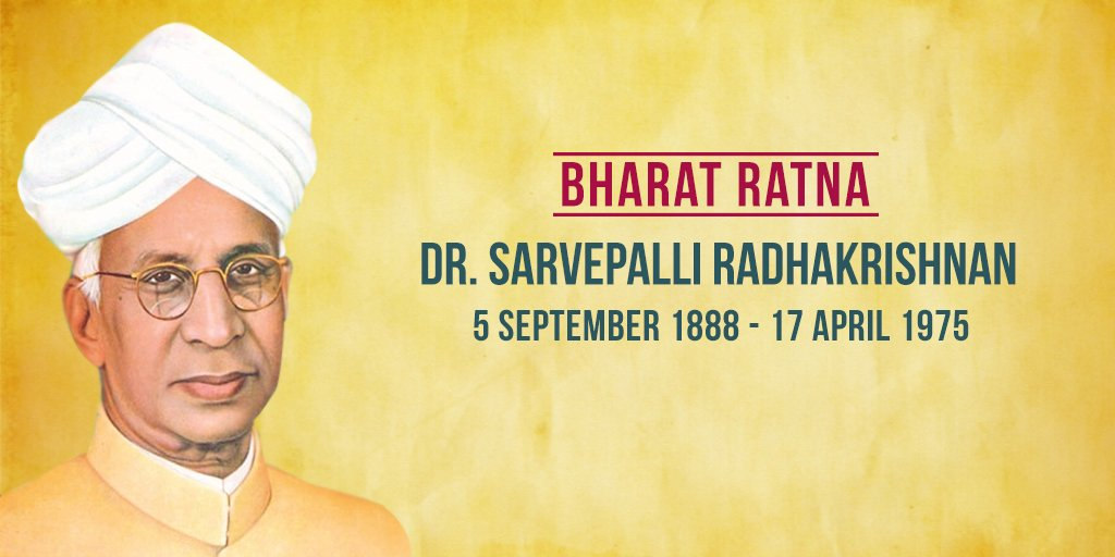 essay of dr sarvepalli radhakrishnan Dr sarvepalli radhakrishnan - doctor radha krishnan new essays in the philosophy of sarvepalli radhakrishna/ ed by ss rama rao pappu.